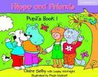 učebnice angličtiny Hippo and Friends I