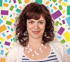 lektor angličtiny | Katka Holubíková | Brno-střed