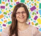 lektor angličtiny | Anna Šurganová | Brno-střed