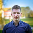lektor angličtiny | Michal Porubek | Olomouc
