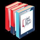 učebnice angličtiny WSE Student Workbook