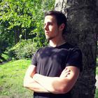 lektor angličtiny | Ivan Boško | Plzeň 1