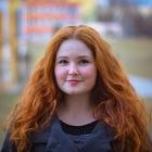 lektor angličtiny | Diana Urbanová | Olomouc