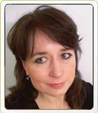 lektor angličtiny | Eva Kulmová | Praha 5