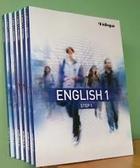 učebnice angličtiny Inlingua English coursebook