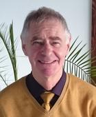lektor angličtiny | David Catto | Hodonín