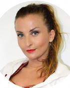lektor angličtiny | Monika | Brno-střed