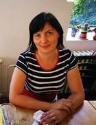 lektor angličtiny | Marína | Velká Bíteš