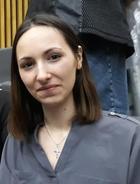 lektor angličtiny | Lívia Lakatošová | Olomouc