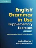 učebnice angličtiny Doplňkové materiály
