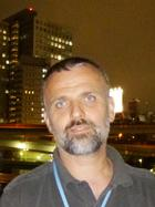lektor angličtiny | Mgr. Libor Tuček | Hodonín