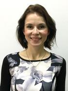 lektor angličtiny | Lucka R. | Moravská Ostrava a Přívoz
