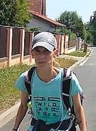 lektor angličtiny | Irča | Pardubice III