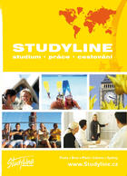 učebnice angličtiny Vlastní materiály