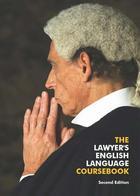 učebnice angličtiny TOLES coursebook
