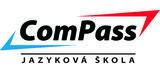 ComPass - Jazyková škola - Olomouc