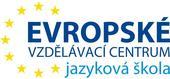 Jazyková škola Evropské Vzdělávací Centrum Hradec Králové
