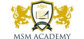 Jazyková škola MSM Academy s.r.o. Praha 1
