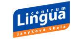 Jazyková škola Lingua Centrum, s.r.o. Moravská Ostrava a Přívoz