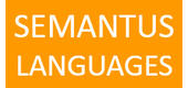Jazyková škola Semantus Languages Praha 2