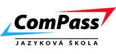 Jazyková škola ComPass Olomouc