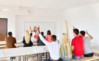 Odpolední kurz angličtiny pro středně pokročilé A2-B1 - Kurz angličtiny - Liberec