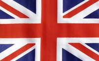 Konverzační kurz angličtiny (mírně pokročilí) - pondělí 18:15-19:15 od 10.září - Kurz angličtiny - Ostrava-Jih