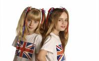 Online kurz angličtiny - AVYLU1-A - děti 5-6 let