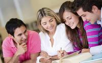 Týdenní intenzivní kurzy - Kurz angličtiny - Zlín