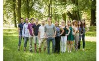 Online kurz angličtiny - Angličtina pro středně pokročilé - pátek