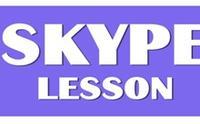 Angličtina přes SKYPE: příprava na IELTS, TOEFL,  FCE, CAE, CPE, konverzace - Kurz angličtiny - Praha 1