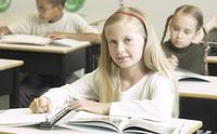Anglický jazyk pro děti - Kurz angličtiny - Karlovy Vary