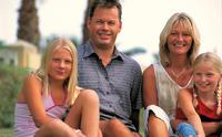 Kurzy angličtiny v zahraničí pro rodiny s dětmi - Kurz angličtiny - Sedlčany
