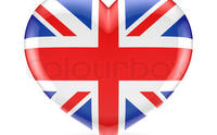 Angličtina pro mírně pokročilé - Kurz angličtiny - Frýdek-Místek