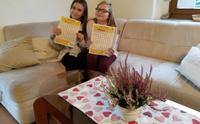 Dětský kurz angličtiny pro pokročilejší děti - Kurz angličtiny - Plzeň 1