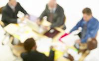 Business English I. pro firmy - Kurz angličtiny - Brno-střed