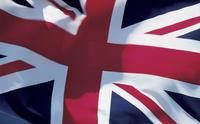 Angličtina - středně pokročilí II (1 x týdně) - Kurz angličtiny - Liberec