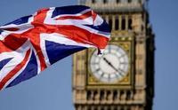 Online kurz angličtiny - Angličtina víkendový kurz pro mírně pokročilé