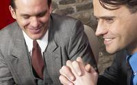 Online kurz angličtiny - Komunikace a vyjednávání v obchodním styku