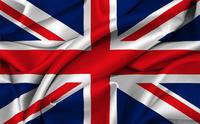 Angličtina - A1 Falešní začátečníci - čtvrtek 17:45-19:15 - Kurz angličtiny - Praha 3