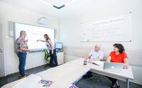 Online kurz angličtiny - Letní intenzivní kurz pro pokročilé začátečníky A1