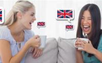 Online kurz angličtiny - Individuální kurz angličtiny: Příprava na zkoušky
