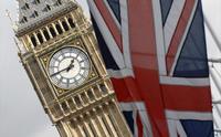 Online kurz angličtiny - Angličtina - středně pokročilí: půlroční kurz