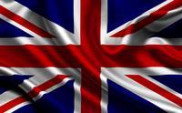 Angličtina – 0506/léto – A2-B1 Pokročilé začátečníci až mírně pokročilé – Pondělí až čtvrtek 9.00-12.15 - Kurz angličtiny - Praha 2