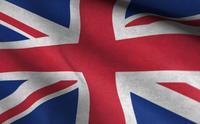Angličtina - pokročilí: půlroční kurz 2x týdně 3 hodiny - Kurz angličtiny - Praha 10