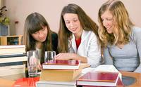 Online kurz angličtiny - Angličtina pro začátečníky  pondělí 17.00-18.30