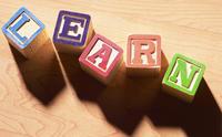 Intermediate 1  - kurz, který vás naučí mluvit - Kurz angličtiny - Praha 1