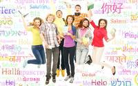 Online kurz angličtiny - POMATURITNÍ STUDIUM ANGLIČTINY