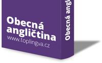 Angličtina Callanovou metodou - Kurz angličtiny - Moravská Ostrava a Přívoz