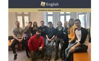 Pomaturitní studium angličtiny - Kurz angličtiny - Moravská Ostrava a Přívoz